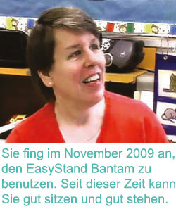 Patricia Skelly