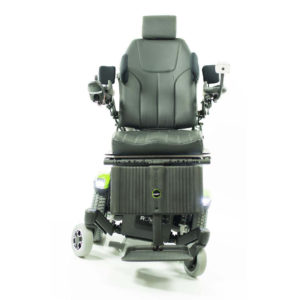 coseat_complete_gyro