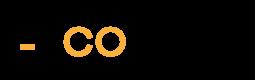 coseat_logo
