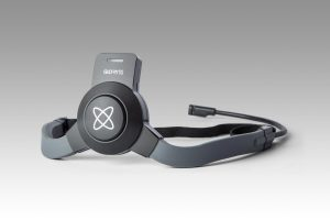 Gyroset Glory Headset