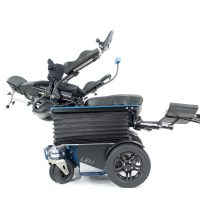 COSEATflex-blau-2019 Y47-420