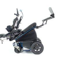 COSEATflex-blau-2019 Y54-427